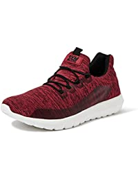 Amazon Brand - Symbol Men's Sneakers
