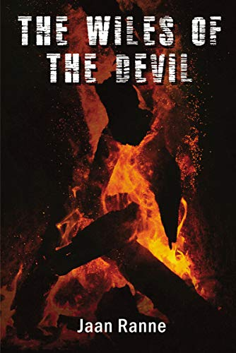 The Wiles of the Devil (English Edition)
