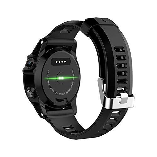 leotec adventure swim  Leotec ADVENTURE SWIM smartwatch