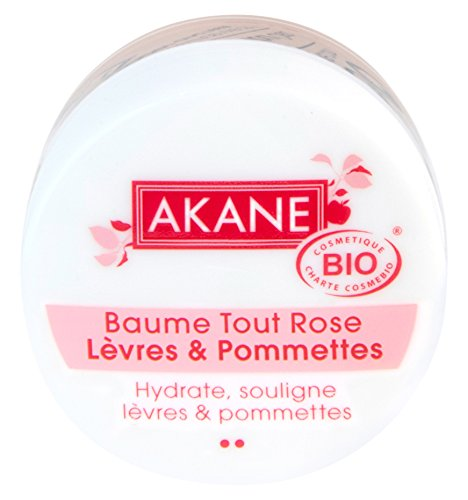akane-balsamo-idratante-per-labbra-e-guance-tout-rose-12-g