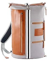Suchergebnis auf für: tagesrucksack: Koffer