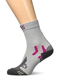 X-Socks Trek Outdoor Lady Chaussettes de Randonnée Femme