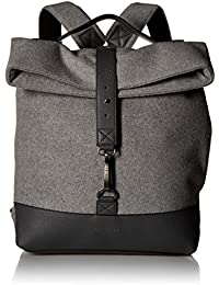 85ee065e21f4e2 Ted Baker Men s CASHED Rucksack Backpacks