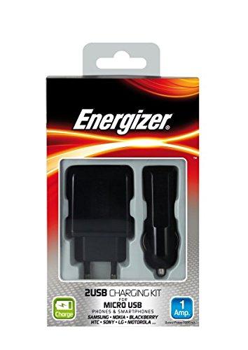 energizer-32ueucmc2-kit-cargadores-2-usb-cargador-corriente-con-2-usb-cargador-coche-con-2-usb-1-cab