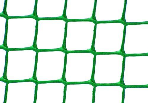 JB Retail Solutions Garden Experts 19 mm 1 x 6 m Jardin en Plastique - Vert