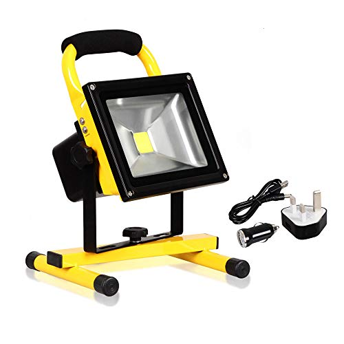 Roadway Safety Independent Ac85-265v 200mm Yellow Single Led Light High Brightness Traffic Signal Light For Sale For Improving Blood Circulation