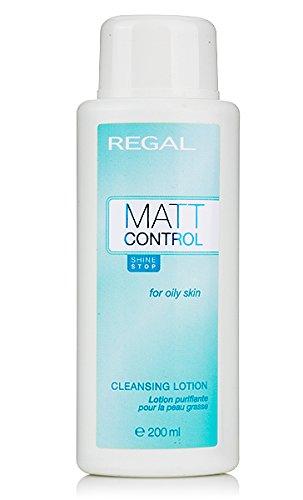lozione-detergente-per-pelle-grasse-regal-matt-control