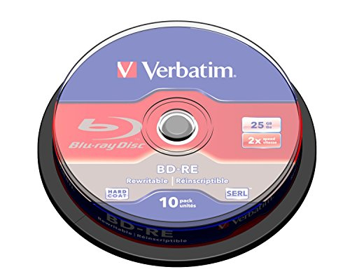PRIMEON Photo-on-disc Surface,