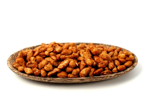 sunburst-peanuts-honey-chilli-roasted-1kg