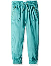 Pumpkin Patch Girls' Trousers