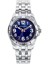 Reloj Viceroy para Hombre 42261-35