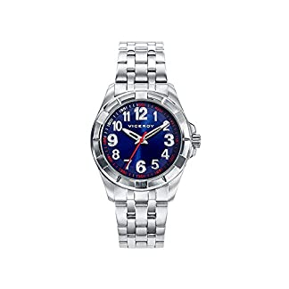 Reloj Viceroy – Hombre 42261-35