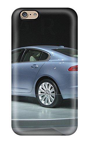 coque-design-jaguar-xf-4-robuste-en-tpu-pour-iphone-6-new