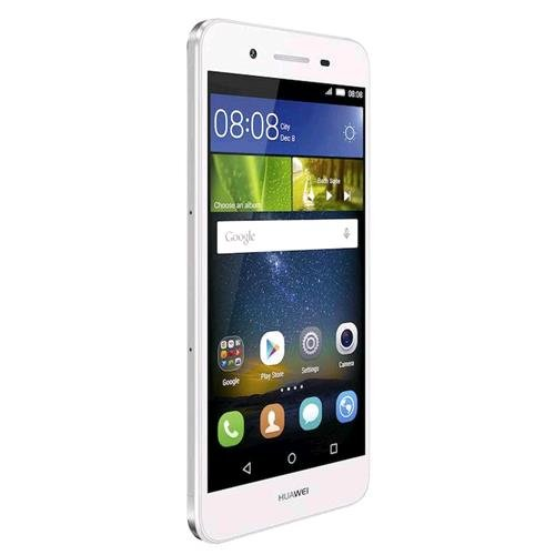 HUAWEI-P8-LITE-SMART-5-OCTA-CORE-16GB-RAM-2GB-4G-LTE-TIM-SILVER