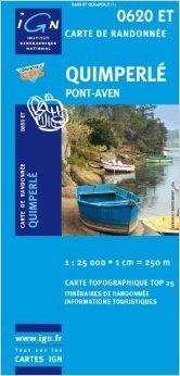 0620et Quimperle [Pdf/ePub] eBook