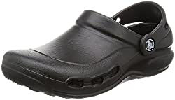 Crocs Specialist Vent Unisex Slip on [Shoes]_10074-001-M13