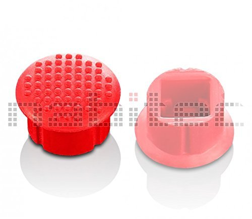 original-ibm-lenovo-thinkpad-trackpoint-cap-multiples-eleccion-rojo-trackpoint-variation-low-profile