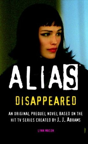 Disappeared (Alias)