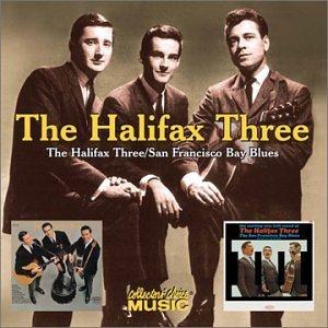 complete-halifax-three