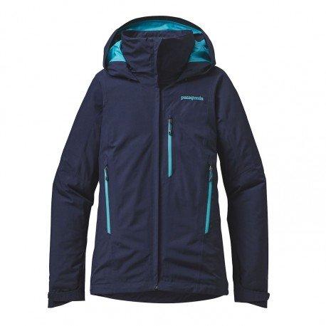 Patagonia Damen Snowboard Jacke Piolet Jacket