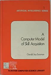 Computer Model of Skill Acquisition