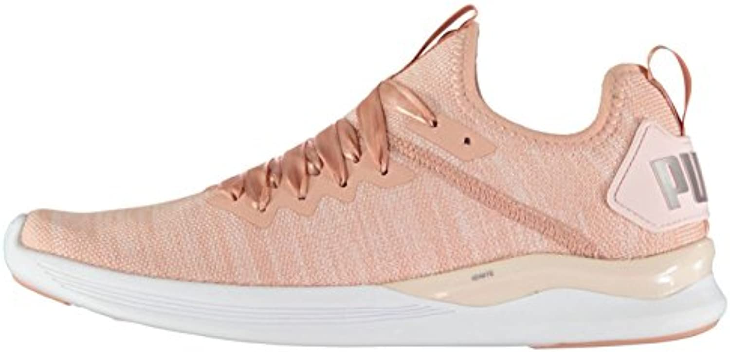 Official Shoes PUMA Ignite-, Fitness-Schuhe, Fitness, Trainingsschuhe, Sneaker