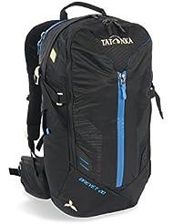 Tatonka sac à dos pour femme brevet 46 x 21 x 13 cm, 20 l