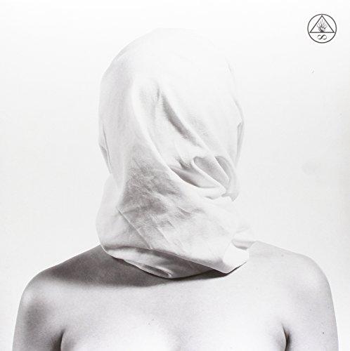 Starless (White Edition)