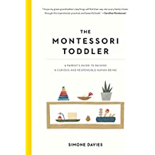 Montessori Toddler, The