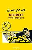 4160dlzemSL._SL160_ Recensione di Assassinio sull'Orient-Express di Agatha Christie Libri Mondadori Spazio giovane