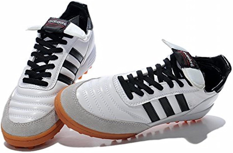 Deborah Fußball  Herren Stiefel Fußball MUNDIAL TEAM Astro Schuhe