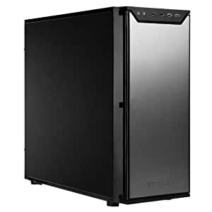 Antec P280 Performance Series PC Tower Case - Black