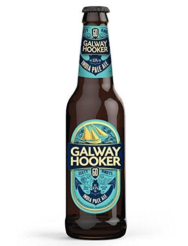 galway-hooker-biere-irlandaise-ipa-65