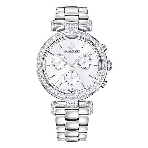 Swarovski 5295363 orologio