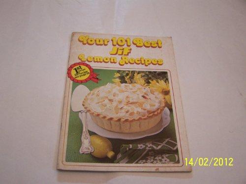 your-101-best-jif-lemon-recipes
