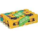 Pedigree Dog Tins 400gm 24 for 20