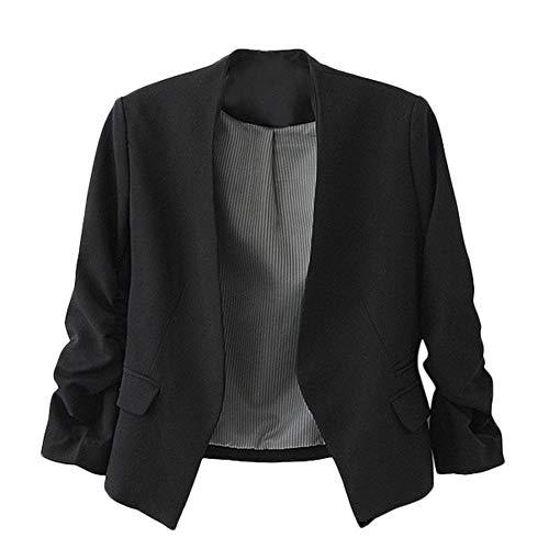 cbf26ae2578c5 Zara Blazer Mantel gebraucht kaufen! 3 Produkte bis zu 68% günstiger