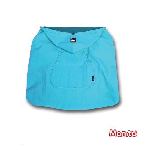 manito-wind-ban-frangivento-cover-manteau-coprigambe-per-passeggino-passeggino-e-marsupio-schermo-an