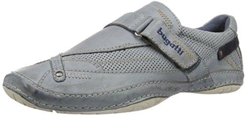 bugatti-herren-d08621g-sneakers-blau-blau-400-43-eu