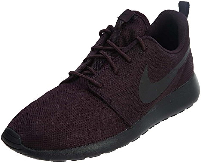 Mens Nike Roshe One Port (8 D (M) US)