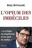 ISBN 2246814685