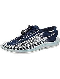 952184499ca Amazon.es  elastica - Zapatillas   Zapatos para hombre  Zapatos y ...