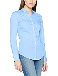 Hilfiger Denim Damen Bluse