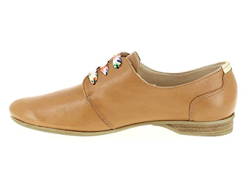 DORKING 5058 CANDY Cognac