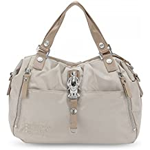 George Gina & Lucy Cotton Candy Bolso de mano 34 cm