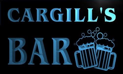 cartel-luminoso-w007198-b-cargill-name-home-bar-pub-beer-mugs-cheers-neon-light-sign