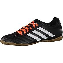 Suchergebnis auf für: Hallensportschuhe Adidas