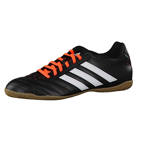 adidas Fussballschuhe Goletto V