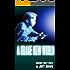 A Brave New World (English Edition)