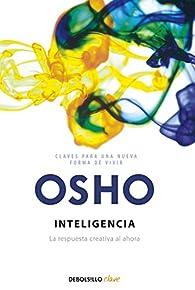 Inteligencia par  Osho